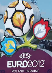 Video Resumen España - Italia  Eurocopa 2012 Goles