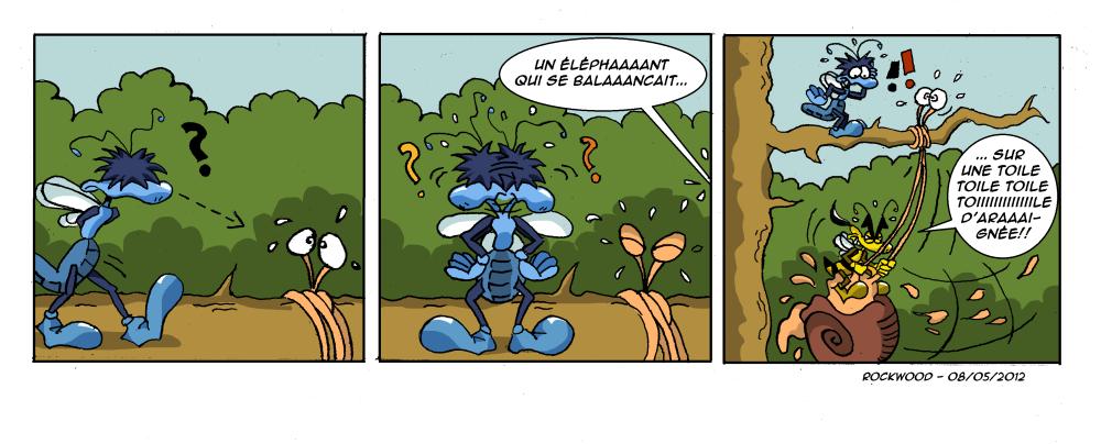 [strips BD] Guêpe-Ride! Img197minibcouleur-3530cf1