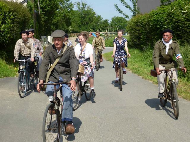 Ballade vélos du 2 Juin 2012 . 058-35a51ba