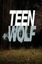 Teen Wolf 2x10 Sub Espaol Online