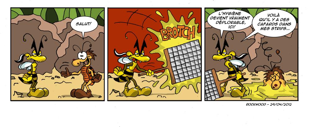 [strips BD] Guêpe-Ride! Img188bmini-3408416