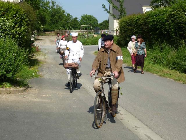 Ballade vélos du 2 Juin 2012 . 054-35a5168