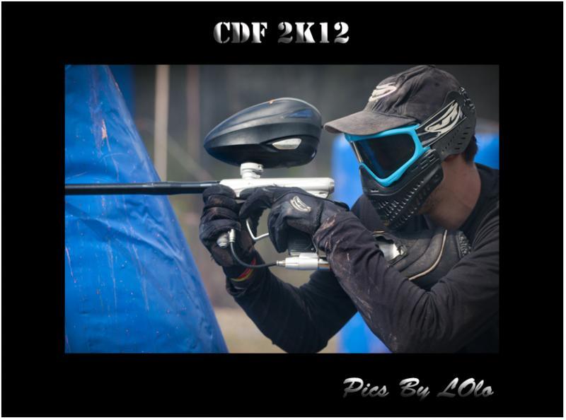 CDF 2K12 Pics By LOLo _war8043-copie-356c7c8