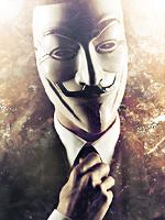 Anonymous Avatarpixe1-3302024