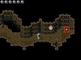 [RPG Maker 2003] Fallen Hero (Démo) Recherche-336ba61-336fef9