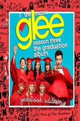 Glee 4x01 Sub Español Online
