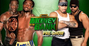 Money in the Bank 2012 20120709_article_...show_sun-3638168