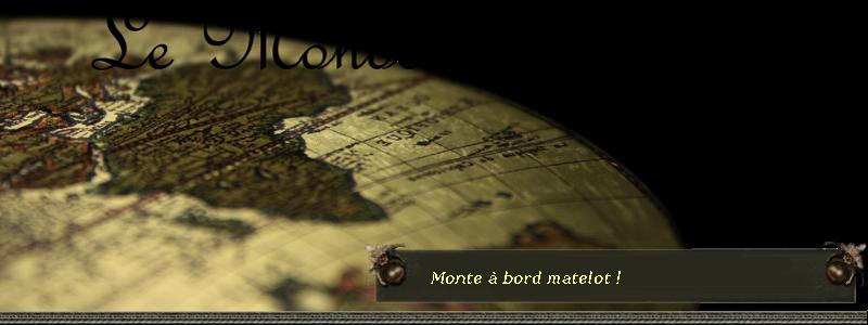 Le Monde des Pirates Copie-de-header-33db819