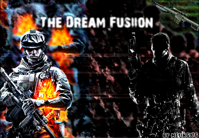 TDF The Dream Fusiion Index du Forum