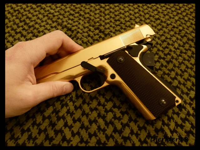 http://img82.xooimage.com/files/6/e/5/we-1911-gold-edit...irsoft-8-333af41.jpg