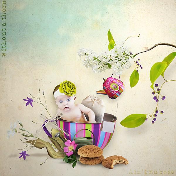 Véro - MAJ 02/03/17 - Spring has sprung ...  - $1 per pack  Colorfultea6-33bd41a