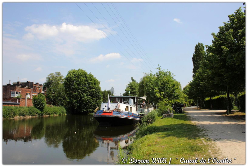 dpp_canal---0014-3522969.jpg