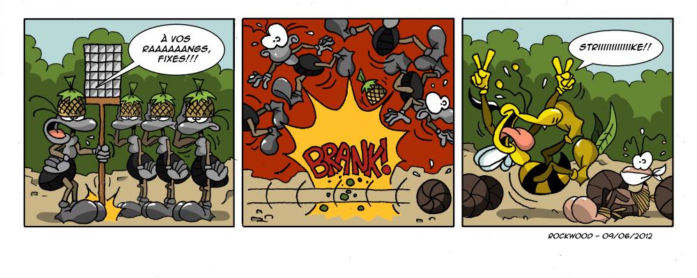 [strips BD] Guêpe-Ride! Img240bminicouleur-3565e2b