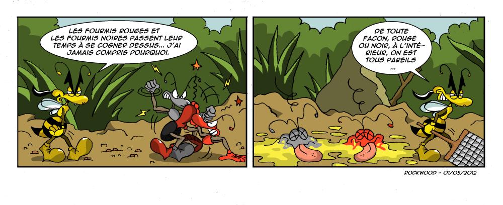 [strips BD] Guêpe-Ride! Img190bmini-34167c7