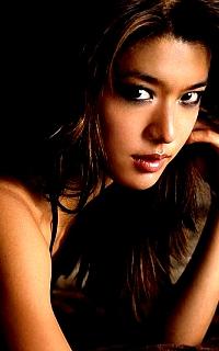 Shin Hee-Young
