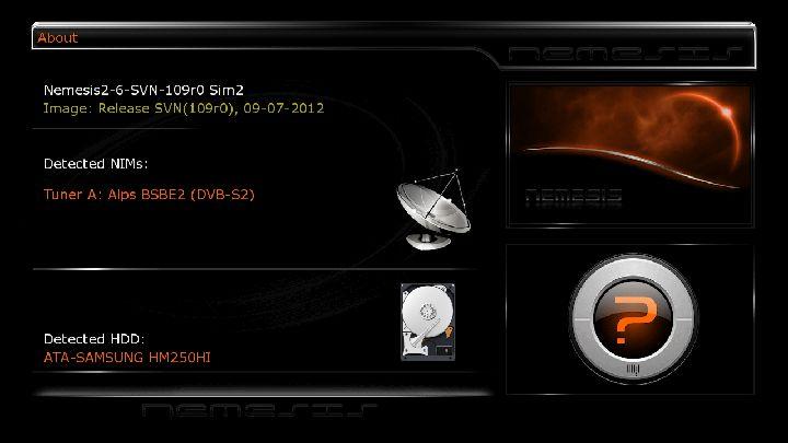 Nemesis2-6-dm800-e2-SVN-109r0-Sim2.84b.riyad66.nfi