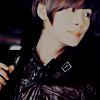 + Banque d'icons Jaehyeon-icon7-3418e57