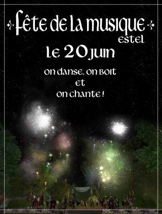 [Anim] Fête de la Musique (20 juin) F-te-de-la-musique-34efd93