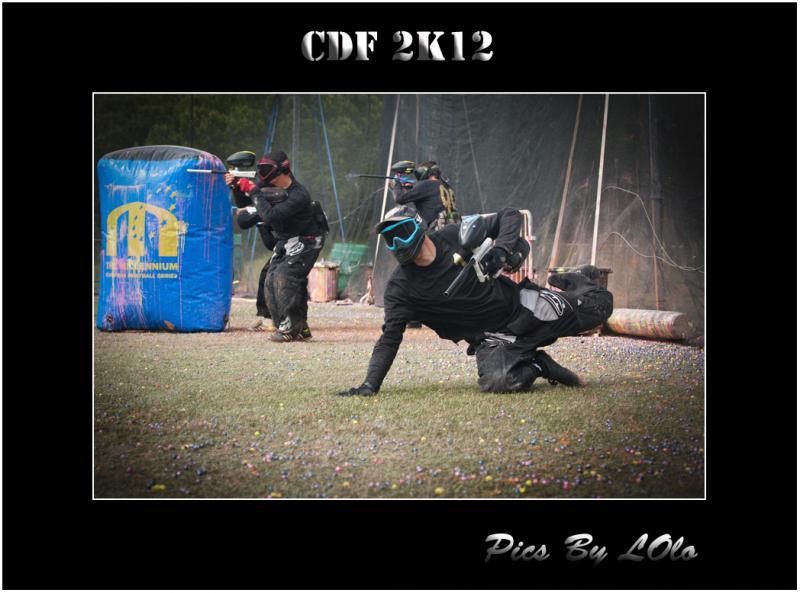 CDF 2K12 Pics By LOLo _war8059-copie-356c810