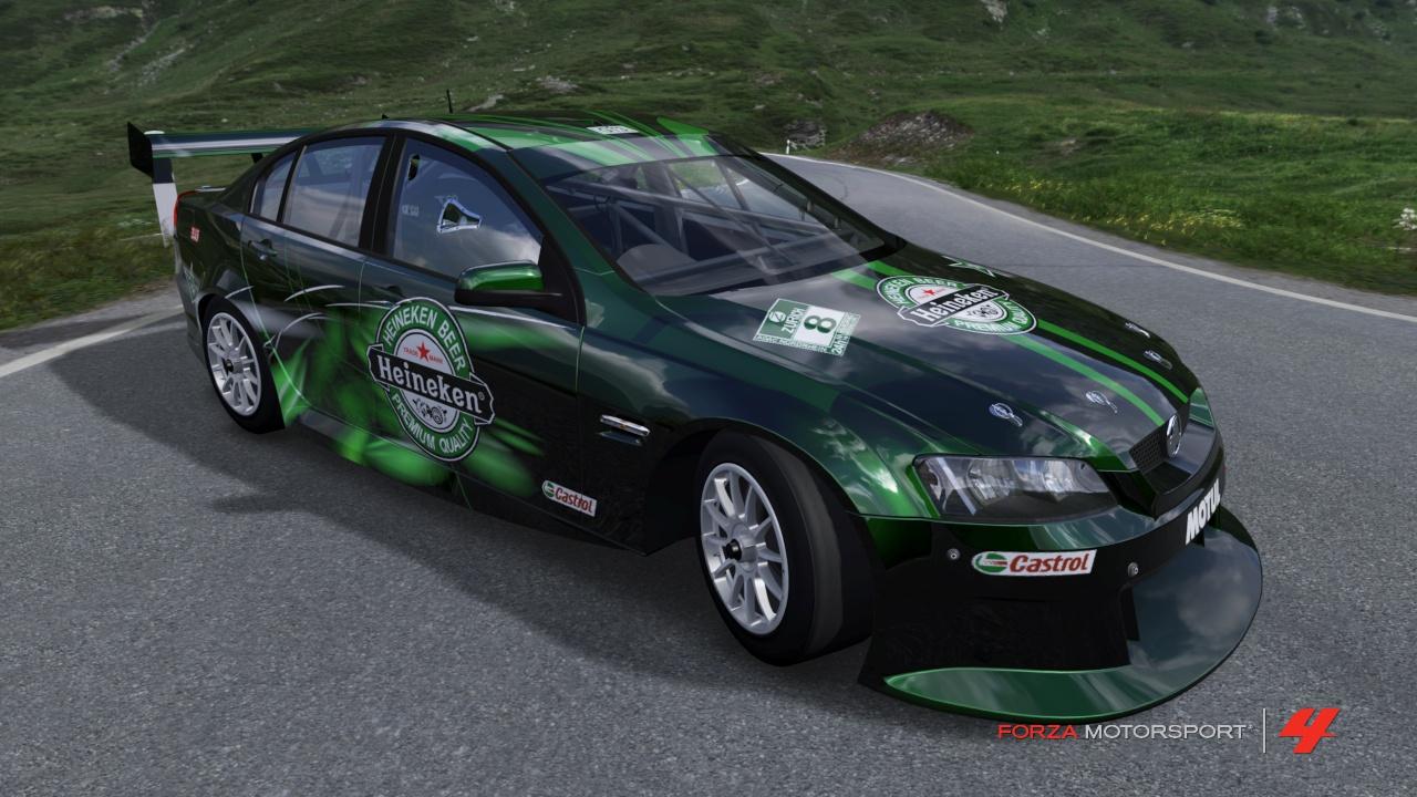 7 3565a59 ForzaMotorsport.fr