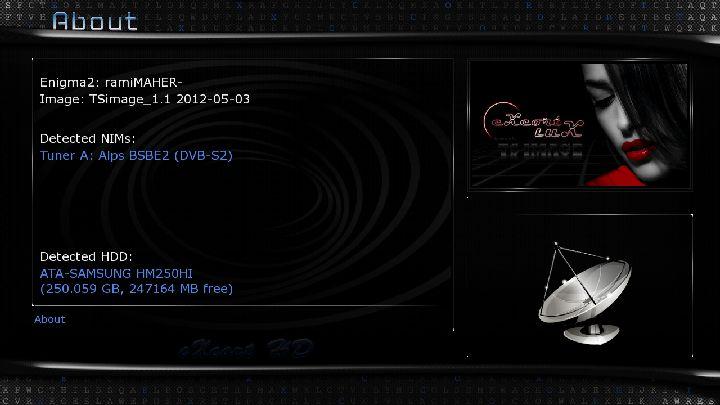 TSimage-dm800-1-1-Sim20.1.84b.riyad66.nfi