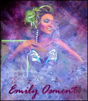 http://img82.xooimage.com/files/c/1/b/emily-osment-avatar-364eea6.png