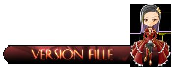 Version Fille Oshynisign-3651546