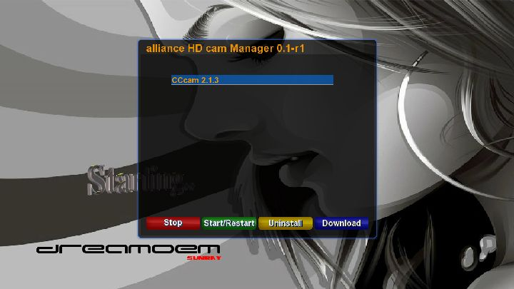 Sim2-dm800-20120407.84b.riyad66