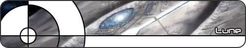 Forum RP Gundam : Lune
