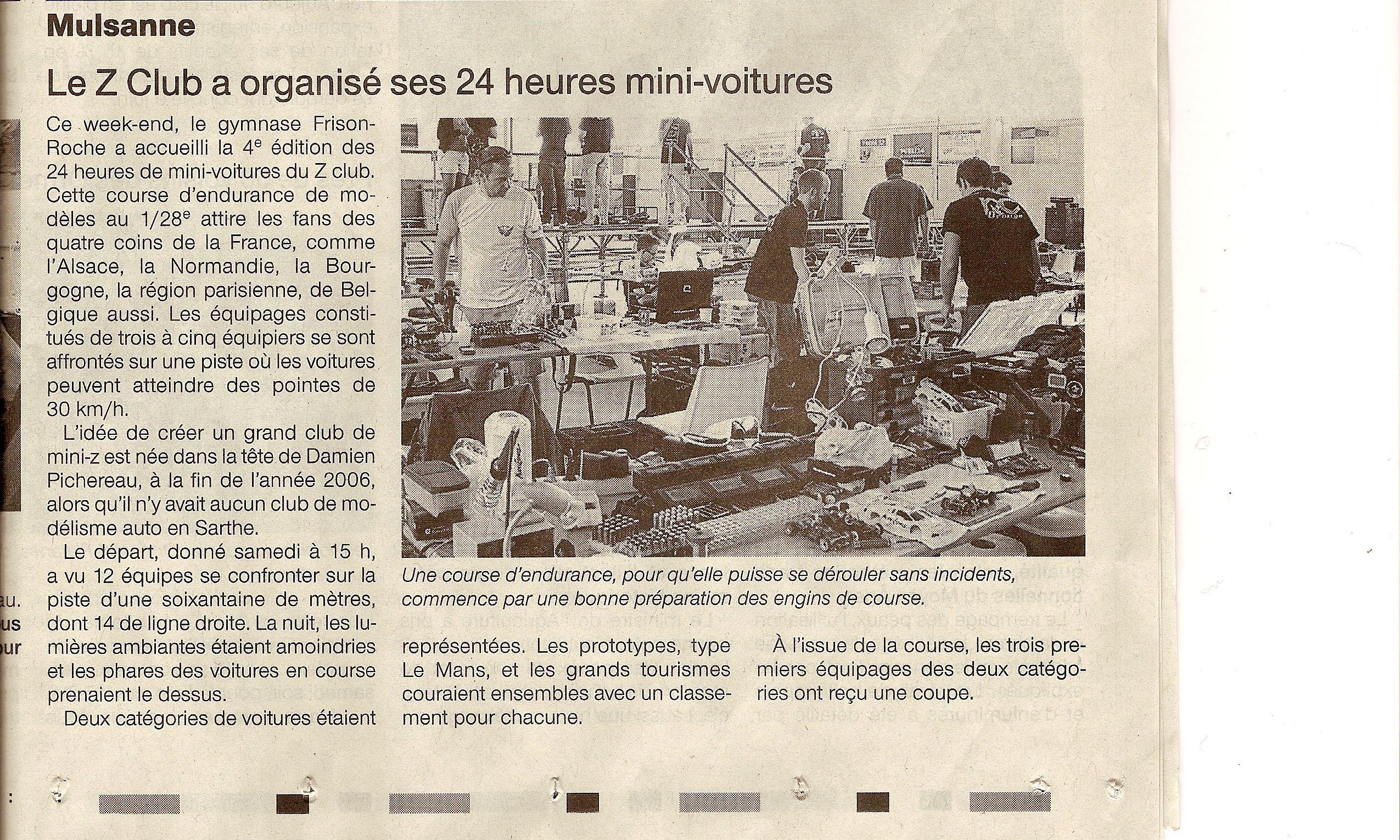 02-03/06/2012 - ZCM (72) - 24h00 de Mulsanne - Page 8 Zcm-24h-002-353d3ee