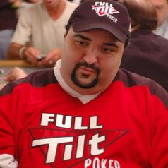 Poker Live Ray-bitar_article-360e473