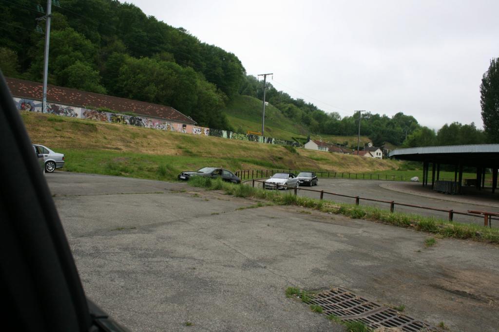 Rasso de mai 2012 à argeles gazost Img_7168-347d7bf