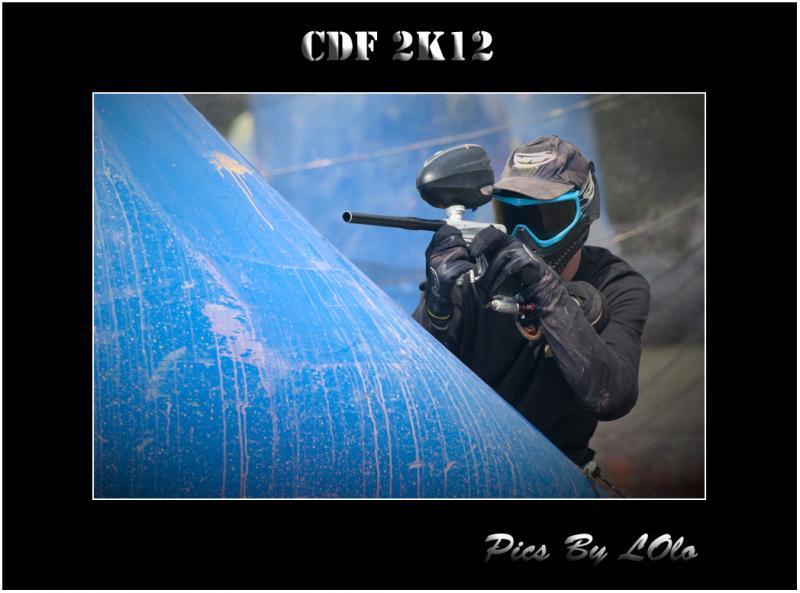 CDF 2K12 Pics By LOLo _war8040-copie-356c78d