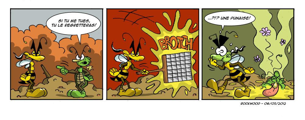[strips BD] Guêpe-Ride! Img193bmini-344641b