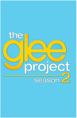 The Glee Project 2x03 Sub Español Online